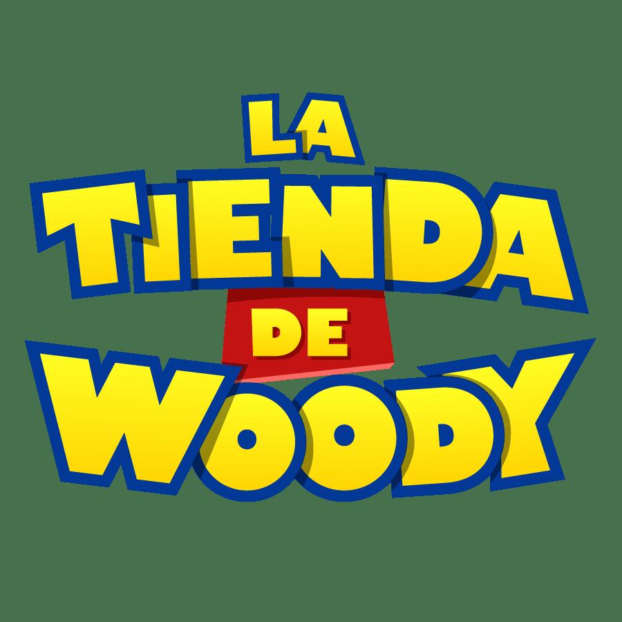 Tienda Online de La Tienda de Woody 342eaba0e53