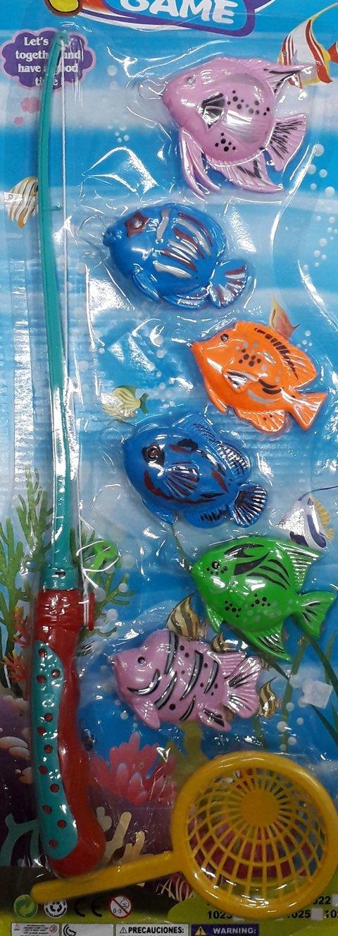 Adultos Reutilizables Pa/ñuelos con banda El/ástico para al Aire Libre 5PC sordo mudo labios labio margarita impresi/ón transparente ZC-35