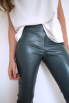 Legging Crystal