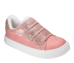 Zapatillas Zoe JR