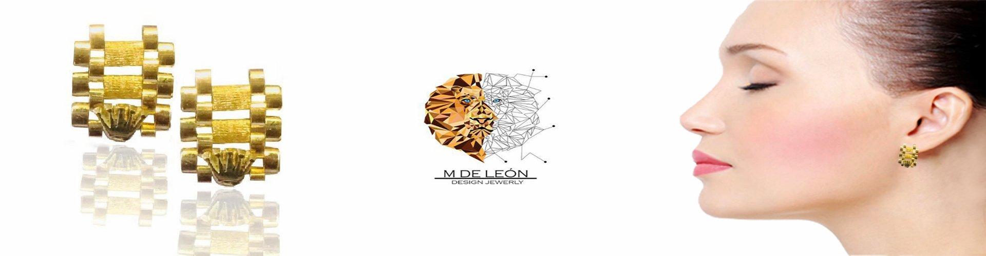 1d7e9c44818b Joyeria M De Leon
