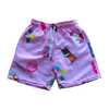 Shorts Infantil - Candy (Masculino)