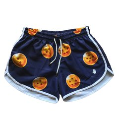 Shorts Premium - Esferas (Feminino) on internet