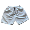 Shorts Premium - Basic White (Masculino)