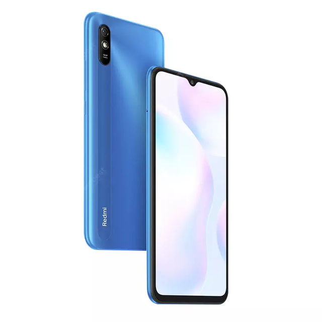 Xioami Redmi 9A 32GB
