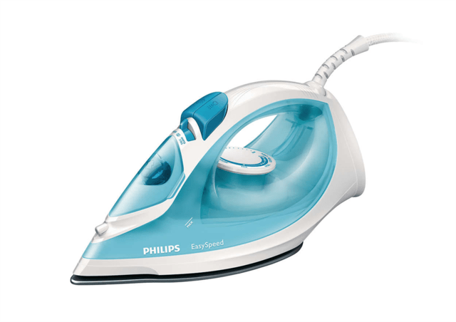 Plancha a Vapor Philips GC1028/20