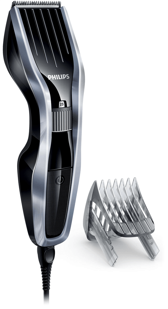 CortaCabello Philips Series 5000 HC5410/15