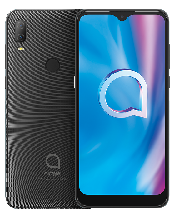 Alcatel 1V Plus 32gb