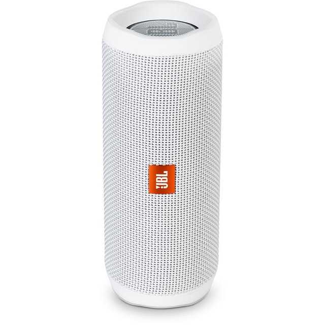 Parlante Portatil Bluetooth JBL Flip 4 en internet