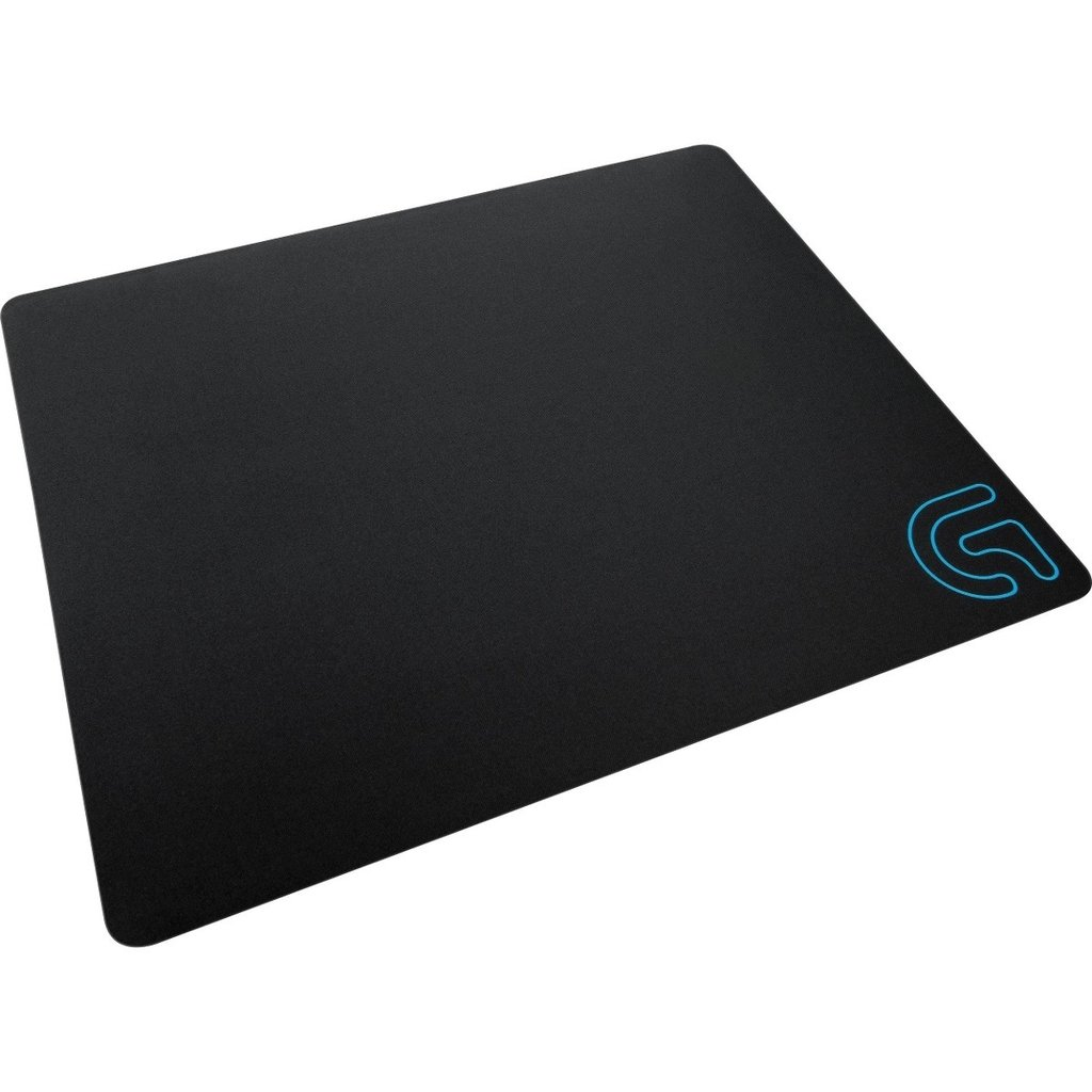 Mouse Pad Logitech G240 cloth gaming