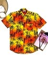 CAMISA SUNSET CALIFORNIA