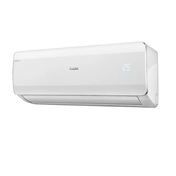 Ar Condicionado Split Hi Wall Elgin Eco Power 24000 BTUs F - comprar online