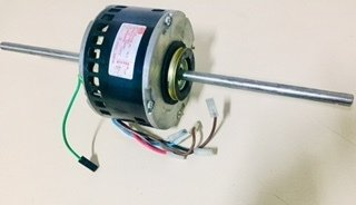 MOTOR ELETRICO ED 220V 1ph 60hz  CO-BI-HDUT (L25901742) WEG RPM1700/1640/1450 ( CAP  8