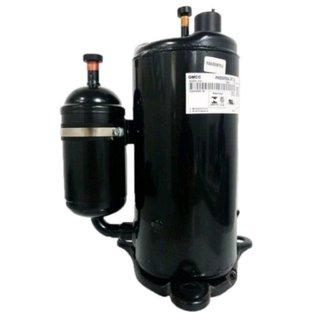 COMPRESSOR GMCC PH250M2, 3FU2 220V  18.000 BTUS SPLIT(L05502057 )