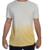 Camiseta RESERVA Spray Colors