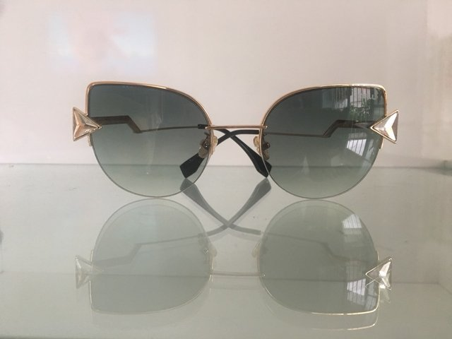 80d1b589bd966 Óculos Paty - Comprar em Kell Acessórios