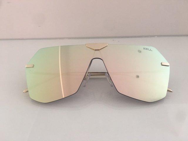 666bc87672a85 Comprar Óculos de Sol Espelhados em Kell Acessórios   Filtrado por ...