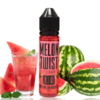 Twist - Watermelon Madness