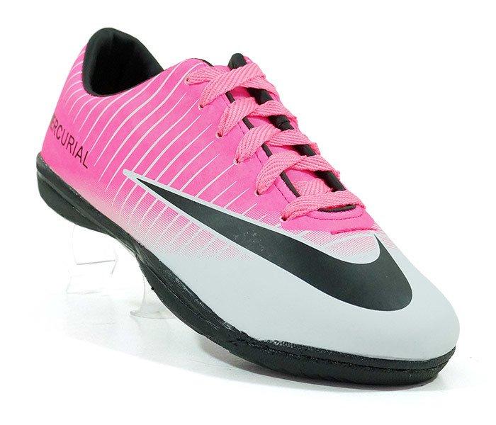 87b3563057c0d Chuteira Futsal Nike Mercurial Vortex 3