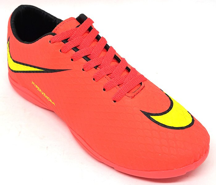 9fd424f02 Chuteira Futsal Nike Hypervenom Phelon II