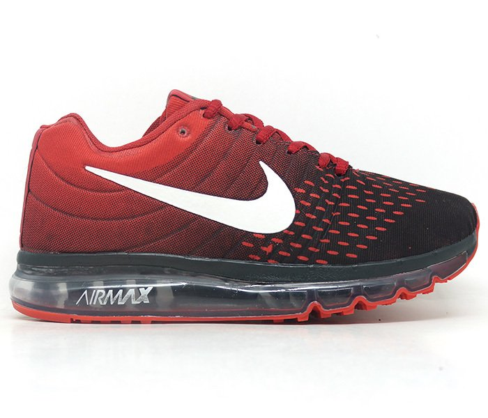 Tênis Feminino Nike Air Max 2018