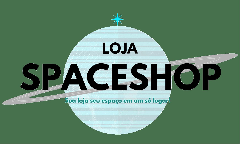 Comprar Acessórios em LOJA SPACESHOP   Filtrado por Mais Vendidos 4701fbf2e4