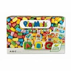 PlayMais Fun to Learn ABC Classic - comprar online
