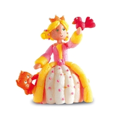 PlayMais One Princess - comprar online