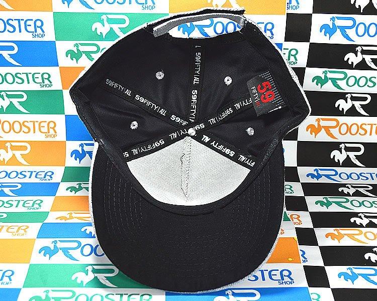 Boné Calvin Klein Jeans Cinza Aba Curva Strapback Unissex. 0% OFF 484076c9980