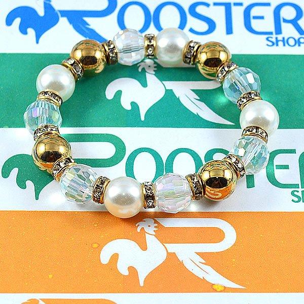 207afa5dda4 ... Imagem do Relógio Michael Kors Essential Slim Runway Gold Bracelet  Crystal Pulseira Esteira Aço Feminino + ...