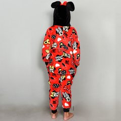PIJAMA MINNIE en internet