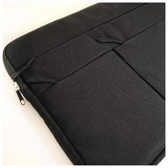 FUNDA NOTEBOOK 13'' - comprar online