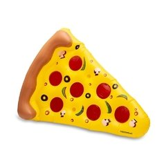 INFLABLE PIZZA en internet