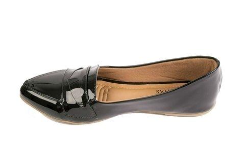 5c86825969 Mocassim Bronze - Comprar em Butique de Sapatos