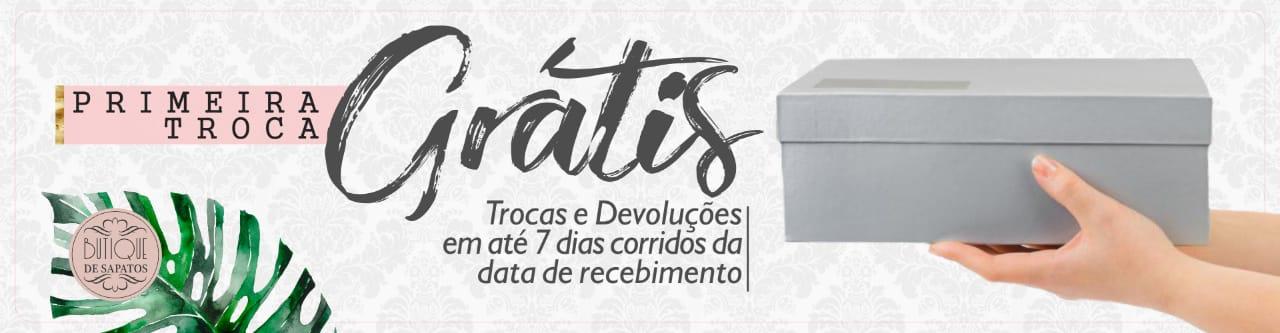 86283f2337 Loja online de Butique de Sapatos
