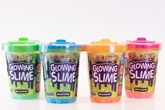 GLOWING SLIME
