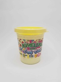 KIMELEKA CANDY COLORS 450G na internet