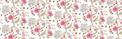 Papel Spring Berry - comprar online