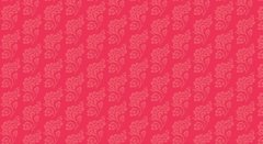 Papel Damask Red - comprar online