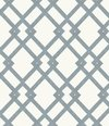 New Trellis Grey