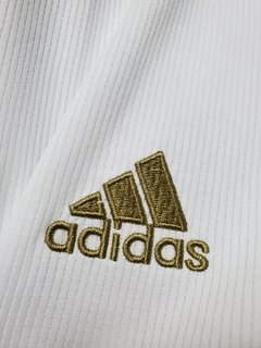 Imagem do Camisa Real Madrid Home 19-20