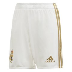 Calção Real Madrid Home 19-20