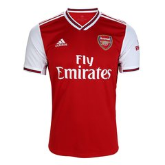 Camisa Arsenal Home 19-20