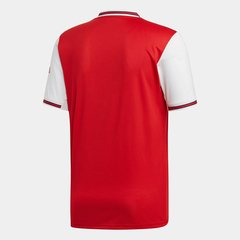 Camisa Arsenal Home 19-20 na internet