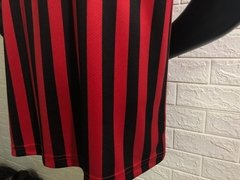 Camisa Home do Milan 19-20