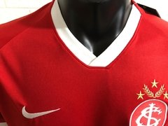 Imagem do Camisa Internacional Home 19-20