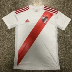 Camisa Home River Plate 19-20 na internet