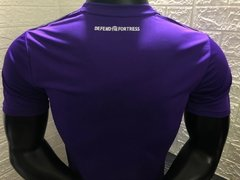 Imagem do Camisa Orlando City Home 19-20