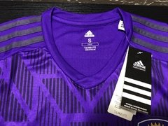 Camisa Orlando City Home 19-20 na internet