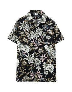 Camisa Forest